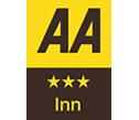 3 Star Inn